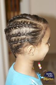 curly hairstyle of the week jamaican cornrows and beads weather