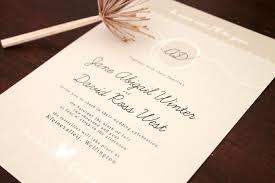 Wedding Invitations Cape Town The Invitation Gallery Cape Town Wedding Stationery Pink Book