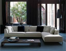 Sofa For Living Room Pictures Living Room Living Room Sectional Sofa Bb Italia With Ideas Gray