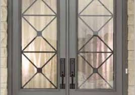 awesome front doors glass front doors for sale awesome front doors external doors