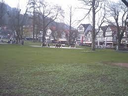 Therme Bad Sooden Allendorf Hainbachwiesen Mapio Net