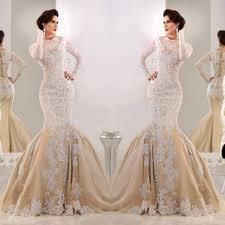 online get cheap wedding kaftan dresses aliexpress alibaba