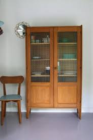 Vaisselier Blanc Ikea top 25 best vaisselier ideas on pinterest armoire de vaisselle