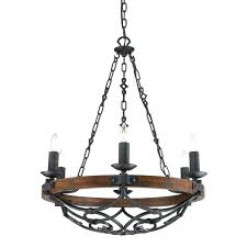 Wrought Iron Ceiling Lights Wrought Iron Mini Chandelier Large Size Of Chandelier Rod Iron