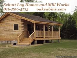 Small A Frame Cabin Kits Log Cabin Kits Best Images Collections Hd For Gadget Windows Mac