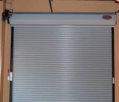 Overhead Rolling Doors Commercial Overhead Doors Omega Garage Doors Ocala Melbourne Fl