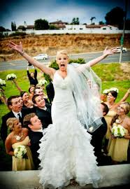 photo de mariage originale photo de mariage originale en 105 idées créatives photo