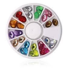 online buy wholesale acrylic nail supplies from china acrylic nail