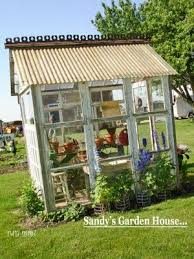 Shed Greenhouse Plans Best 20 Build A Greenhouse Ideas On Pinterest Diy Greenhouse