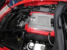 2014 corvette supercharger edelbrock e superchargers for chevy c7 corvette lg motorsports