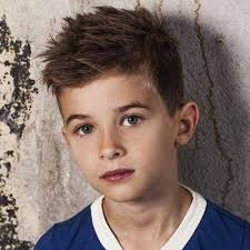 haircuts for 13 year old boys good hairstyles for 11 year old boy hairstyles
