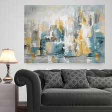 art pictures for living room art gallery for less overstock com