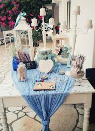 wedding wishes guest book 12 best weddings wishes table guest book table τραπέζι ευχών