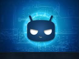 cyanogen wallpapers reuun com