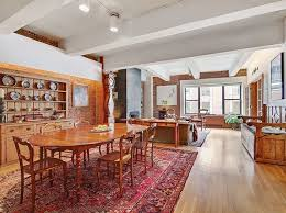 warehouse loft ny real estate new york homes for sale zillow