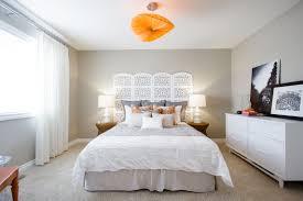moroccan design u2013 master bedroom natalie fuglestveit interior design