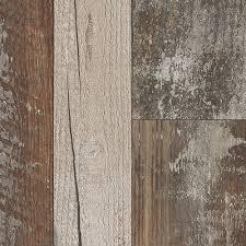 reclaimed barnwood laminate surplus warehouse