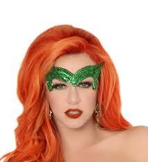 69 Halloween Costume Perilous Vines Halloween Costume Green Ivy Costume 3wishes