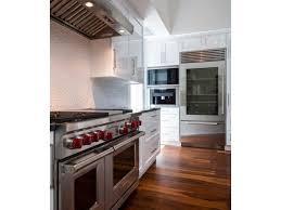 wolf kitchen appliance packages kitchen appliance package deals national panasonic kitchen