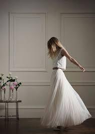 robe de mari e trap ze robe de robe de tendance conseils pour