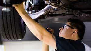 lexus car servicing and maintenance lexus uk