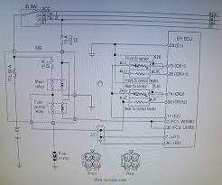 wiring diagram for daihatsu hijet wiring wiring diagrams instruction