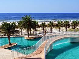 alabama beaches orange beach al condo turquoise place