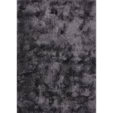 Couristan Runners Black And Grey Area Rugs Roselawnlutheran