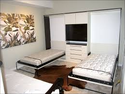 bedroom marvelous ikea murphy bed kit murphy bed ikea hack