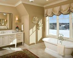 provincial bathroom ideas smooth surface around tub maybe a different molding other than