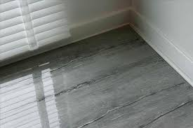 Basement Floor Tiles Floor Tiles Floating Interlocking Basement Flooring Tiles Or