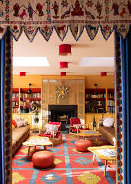 articles with moroccan living room set tag moroccan living room