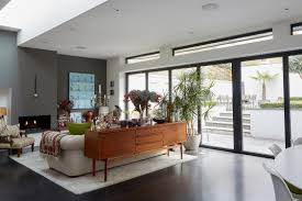 zilli home interiors a state of the art home with food at its heart home the times