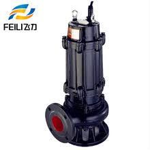 Waste Pumps Basement - sump pumps basement sump pumps basement suppliers and