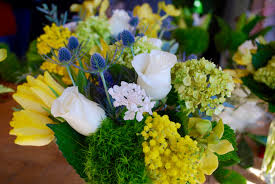 bae flowers and balloon at the best flower shops in mesa scottsdale tempe