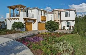 about us home builders in orlando jones homes usa