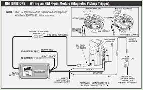 gm 2 wire distributor wiring diagram gm fuel relay diagram