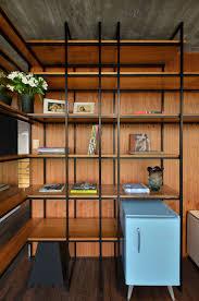 vilasund recamiere 212 best bibliotecas images on pinterest live home and home decor