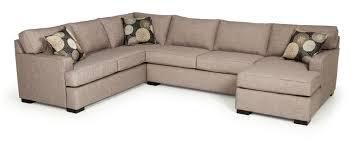 stanton sectional 146 furniture depot red bluff storefurniture