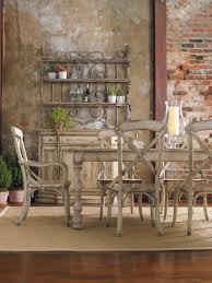 hooker furniture dining room wakefield three door three drawer