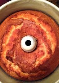 tosi helppo resepti million dollar pound cake kannattaa tutustua