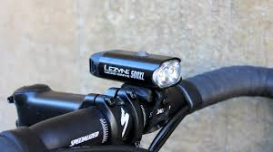 bright eyes bike light review lezyne micro drive 500xl front light review road cycling uk