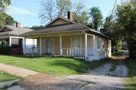 jackson tn multi family homes for sale u0026 real estate realtor com