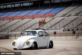 volkswagen old beetle a beetle u0026 its caretaker speedhunters