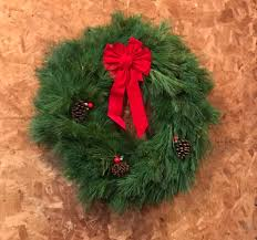 krone christmas tree farm home facebook