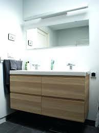 home depot bathroom countertops u2013 homefield
