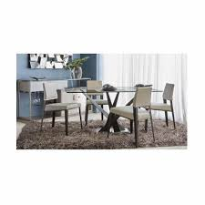 carolina dining room dinning modern dining room furniture north carolina furniture