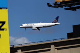 united airlines ticket change fee oof airline fees rise yet again at least 200 to change a flight
