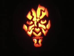 the world u0027s best photos of darthmaul and halloween flickr hive mind