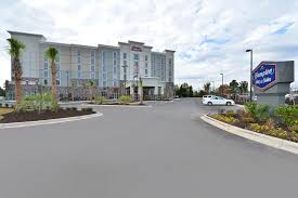Comfort Suites Fort Jackson Sc Hampton Inn U0026 Suites Columbia Sc Booking Com